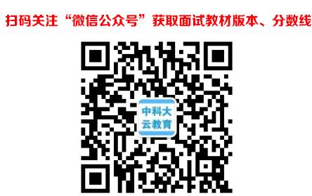 QQ图片20171227145656.png